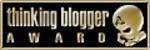 Thinkingbloggerpf81_3